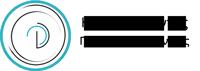 Ηλίας Διαμάντης | Τεχνικό Γραφείο Λογότυπο